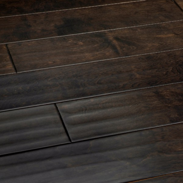 hardwood flooring handscraped maple floors more views emh dc handscraped collection maple